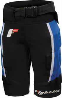 Fighting Sports Power Weighted Shorts 20 Lbs